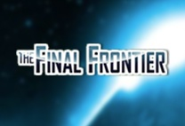 Final Frontier free - 4336