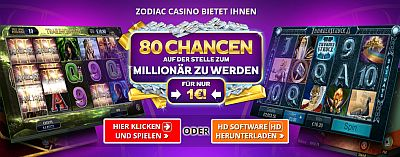 Spin Casino download - 72935