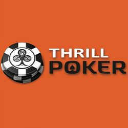 50 free Spins - 84054