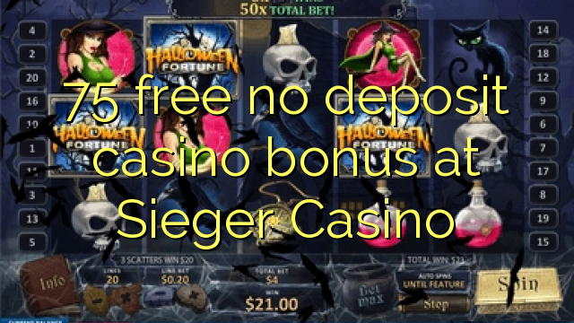 Casino endlose Spins - 50884