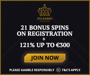 50 free Spins - 63043