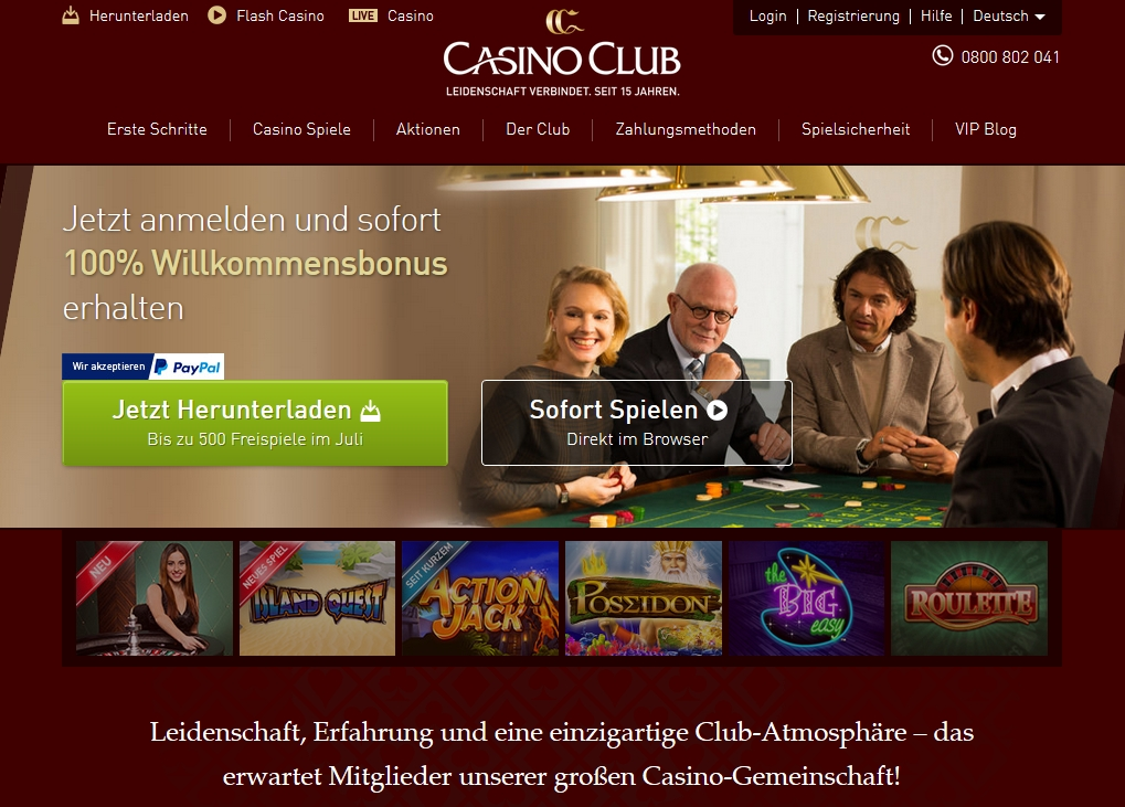 Online Roulette ohne - 36625