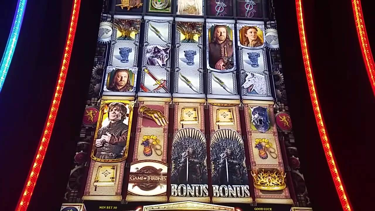 Game of - 23896