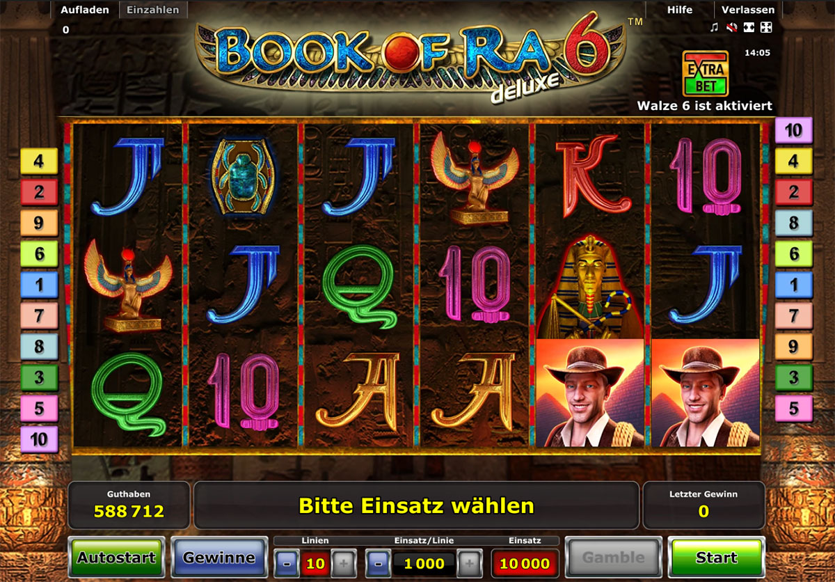 Book of - 16623