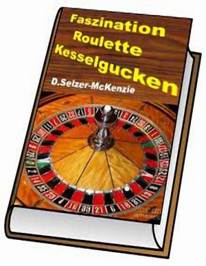 Roulette Strategie - 30057