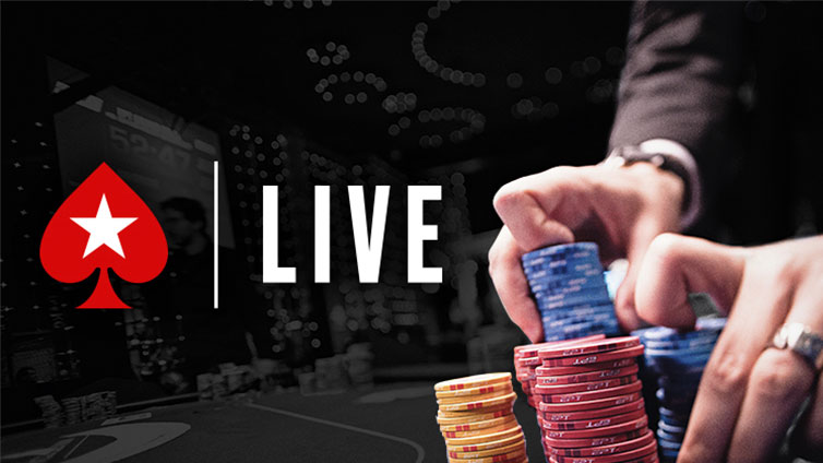 Pokerstars Casino Aktionen - 55808