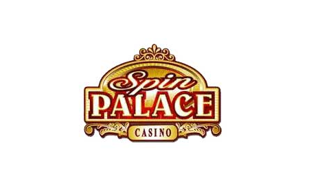 Spin Palace - 63004