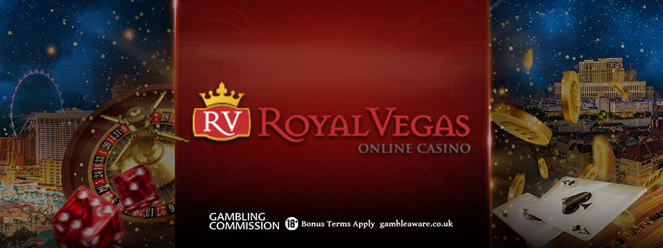 30 free Spins - 81244