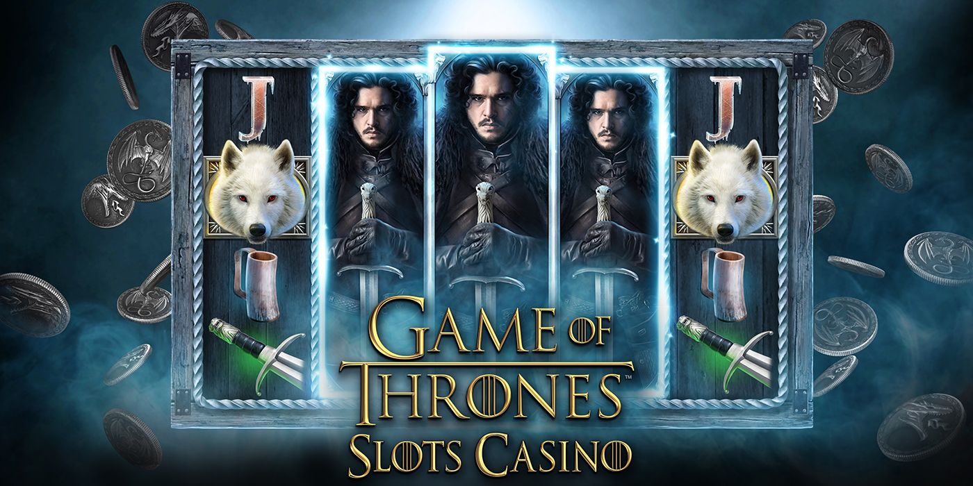 Game of Thrones - 35527