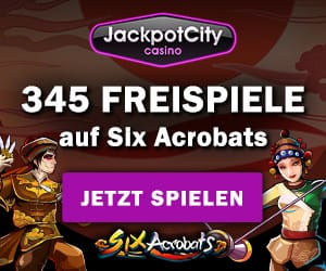 Spin Casino download - 70923