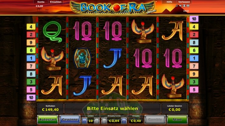 Book of - 8112