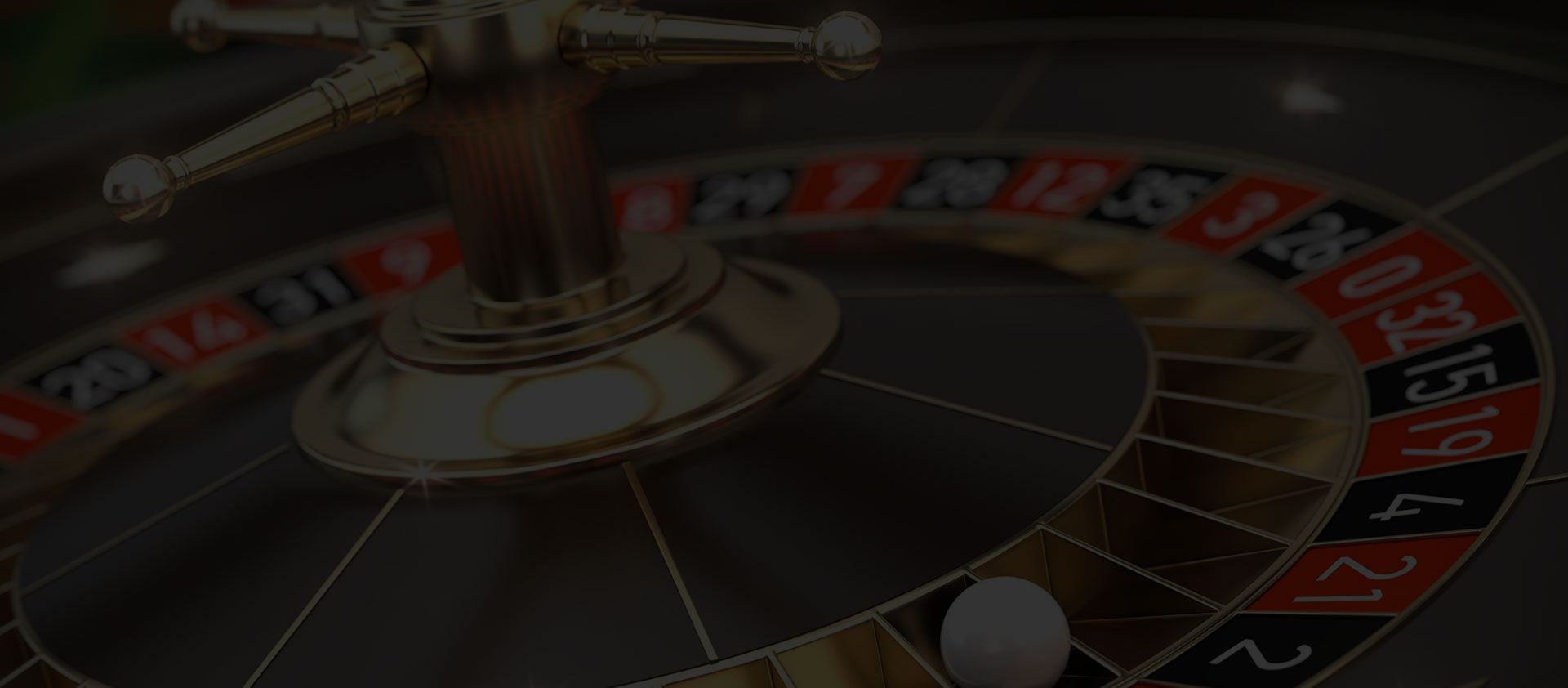 Roulette Systeme Wunderino - 74758