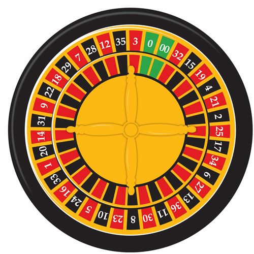Amerikanisches Roulette Strategie - 61805