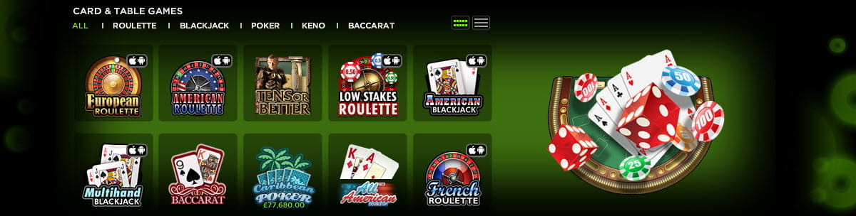 Uk Casino online - 92552