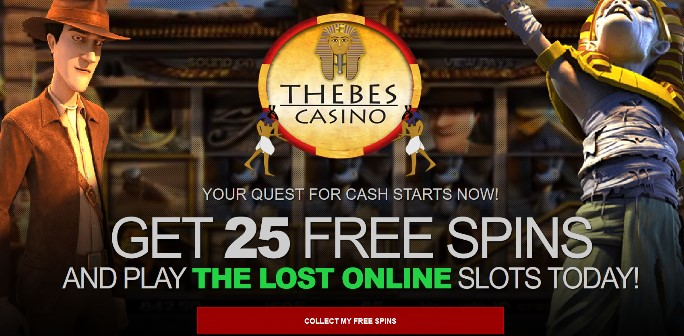 Casino endlose Spins - 24719