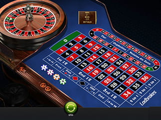 Casino Korfu NewAR - 52821