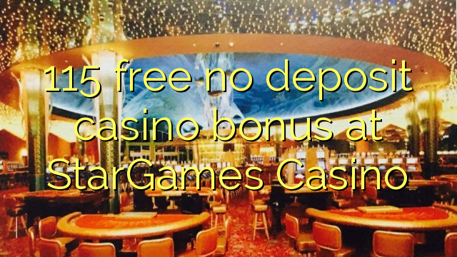 Casino ohne Account - 72709