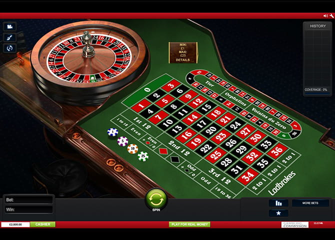 Casino Korfu NewAR - 50771