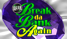 Break Da Bank - 40067