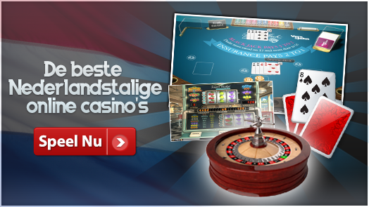 Casino ohne Account - 32083