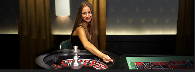 Live Casino Paypal - 89476