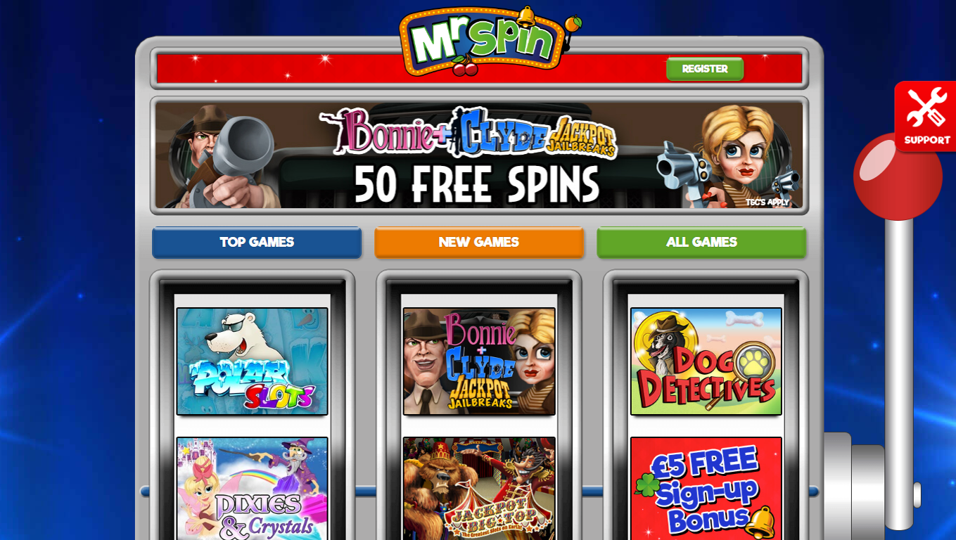 Mobile Casino Apps - 26568