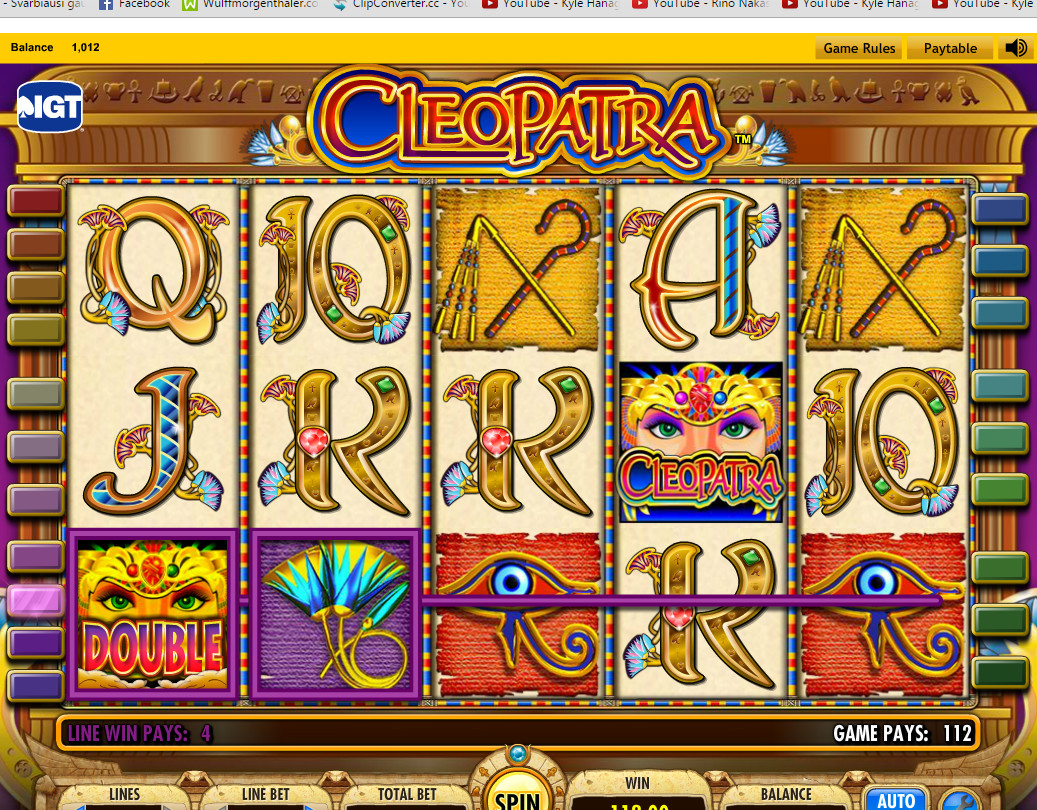 Online Roulette ohne - 83738