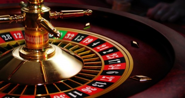 Roulette Systeme Paysafecard - 76800