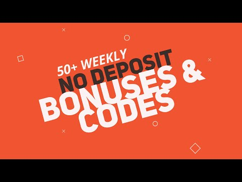 Secret Bonus Cashback - 88864
